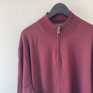 BUY 2 get 1 FREE/ 2XT TALL / 50% merino wool